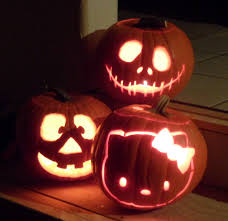 Jack Skellington And Sally Pumpkin Template by Pumpkin Carving Template Jack Skellington