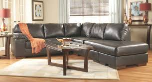 Interior Rustic Couches Leather For Sale In Living Room Brown Couch