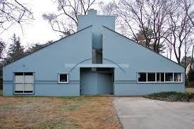100 House Architecture Design Postmodern Architecture Wikipedia