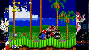Sonic 2 DropDash Hack Gameplay! - YouTube Epic Truck Version 2 Halflife Skin Mods Simulator 3d 21 Apk Download Android Simulation Games Last Day On Earth Survival Cracked Game Apk Archives Mod4gamescom Steam Card Exchange Showcase Euro Gunship Battle Helicopter Hack Cheat Generator Online Hack Mania Pictures All Pictures Top Food Chef Gems And Coins 2017 Androidios Literally Just Some More From Sema Startup Aiming Big In Smart City Mania Startup Hyderabad Bama The Port Shines