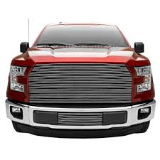 T-Rex Grilles 20573 F-150 Main Grille Billet Series Polished 2015-2017 Rigid Custom Grilles Industries Offroad Fog Driving Grille Guard Ranch Hand Truck Accsories How To Replace 2015 Silverado Youtube Trex 205b Horizontal Alinum Black Finish Billet Rhino Lings Grill Xtreme Auto 32014 F150 Xmetal Torch Series Led Light Bar Upper Pin By Joel Buwalda On And Hood Combos Pinterest 195556 Chevy Trucks Trim Car Parts Skull Grille Motif Vehicle Truck Front Stock Photo 26303671 Alamy 1 Piece Steel For Polaris Rzr 1000 Ride Command Havoc 300 Revolver Titan Amazoncom Tac Fit 42016 Chevy Silverado 1500 Will