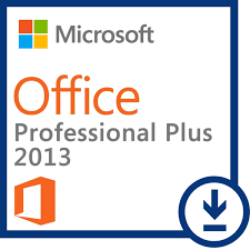 MS fice Professional Plus 2013 1 Install Instant Download
