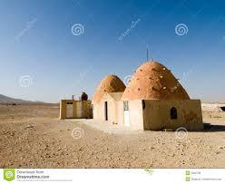 100 Desert House Houses Stock Photo Image Of Desert Arab Building 5692706