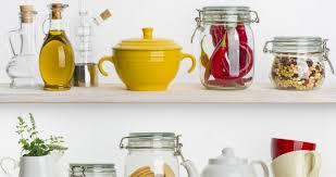 mat iel cuisine quel est le matériel indispensable dans une cuisine