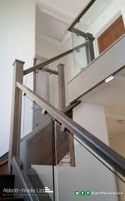 Best Solutions Of Know Your Stairs For Your Difference Between ... Best 25 Frameless Glass Balustrade Ideas On Pinterest Glass 481 Best Balustrade Images Stairs Railings And 31 Grandview Staircase Stair Banister Railing Porch Railing Height Building Code Vs Curb Appeal Banister And Baluster Basement With Iron Balusters White Balustrades How To Preserve Them Stair Stairs 823 Staircases Banisters Craftsman Newel Post Nice Design Amazing 21 Handrails