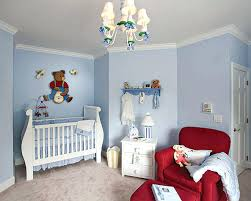 Baby Room Themes For Boys Large Size Of Fabulous Preparing Decorating Ideas All
