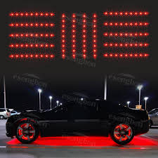 139979-1.jpg (1200×1200) | Led Light Kits | Pinterest | Led Light ... Harleydavidson_bluejpg Car Styling 8pcsset Led Under Light Kit Chassis Lights Truck 50 Smd Rgb Fxible Strip Wireless Remote Control Motorcycle Harley Davidson Engine Lighting Ledglow Underglow Underbody Kits 02017 Dodge Ram 23500 200912 1500 Rigid Red Illumimoto Best Led Rock Lights Kit For Jeep 8pcs Pod Opt7 Hid Cars Trucks Motorcycles 6pc Interior Neon Accent Campatible With Srm Series Pro Diffused Backup Flush White Industries Black Rhino Performance Aseries Rock