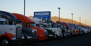 Pickup Trucks For Sales: Paccar Used Truck Sales Us 281 Truck Trailer Services 851 E Expressway 83 San Juan Tx Dallas Dominates List Of Rush Tech Rodeo Finalists Medium Trucking Jobs Best 2018 Center Companies 5701 Arbor Rd Lincoln Ne 68517 Ypcom Location Map Devoted To Cars That Haul A Bit French Charm The New York Times Paper Truckdomeus Fort Worth Ta Service 6901 Lake Park Beville Ga 31636 Talking Shop How Overcome The Truck Tech Shortage Fleet Owner 2017 Annual Report 3 Hurt In Orlando Fire Accident