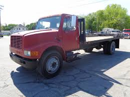 1993 INTERNATIONAL 4700 | Don's Truck Sales 2000 Intertional 4700 24 Frame Cut To 10 And Moving Axle Used 1999 Dt466e Bucket Truck Diesel With Air Tow Trucks For Leiertional4700sacramento Caused Car 2002 Dump Fostree Refurbished Custom Ordered Armored Front Dump Trucks For Sale In Ia 2001 Lp Service Utility Sale The 2015 Daytona Turkey Run Photo Image Gallery 57 Yard Youtube Hvytruckdealerscom Medium Listings For Sale