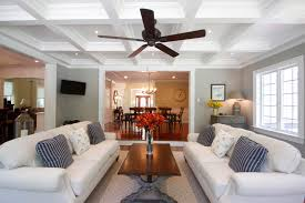 Coffered Ceiling Design | Ceiling Beams | Coffer Ceiling Panels Interior Design Ideas For Home Decorating Architectural Digest 50 Best Small Living Room 2018 20 Terms Defined Designer Jargon Explained 100 False Ceiling Designs For And Bedroom Youtube Rezt Relax And Renovation Singapore Get Another Interrdecorationdubai Balongue Balongue Design Mount Bathroom Lights Art Deco Style Ceiling Light Simple Of House Pictures We Found Modern Minimalist Luxury Pop Fall This All