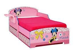 zspmed of walmart toddler bed sets