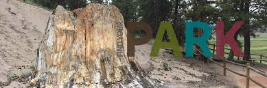 florissant fossil beds national monument home facebook