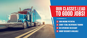 Metropolitan Trucking And Technical Institute :: 30 Delivery Driver Job Description Resume Free Templates Top 15 Jobs That Require Little Or No Experience Yesrox Truckers Truck Driving With Need Youtube Class A 2018 Professional 10 Surprisingly Easy To Get In New Zealand Bpacker Guide How Much Do Drivers Earn Canada Traing Dump Truck Jobs With No Experience Cdl For My Central Jb Hunt Trucking High Paying Without Degree Or Al Education