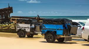 Perth Caravan And Camping Show Patriot Campers - Perth Caravan And ...