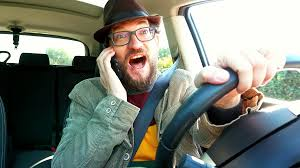 Handsome Man With Beard And Hat Driving Car Talking With Cell Phone ... Vector Cartoon Driver Man On Truck Concrete Mixer Stock Art Driving Photos Images Alamy Young Man Driving Food Truck In City Photo Dissolve 16 Greatest Hits Full Album 1978 Youtube Struck And Killed Headon 18wheeler Crash Thomas J Henry African American Male Sitting Pickup Video Footage The Last Of The Good Guys Pinke Post Portrait Mature Hds Institute Three Tips For Women Considering A Career Carter Express Prepair Work Place Semi For Wife Penelope Torribio Black Driver Cab His Commercial