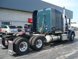 Trucks For Sale: Trucks For Sale Springfield Mo Welcome To Worthey Truck Sales Inc 2005 Caterpillar 740 Articulated For Sale Fabick Cat 2017 Ford F150 Raptor In Springfield Mo Stock P5055 Used 2016 Freightliner Evolution Tandem Axle Sleeper For Sale Used Semi Trucks Trailers For Sale Tractor Mo Snplow Trucks Have A Hard Short Life Medium Duty Work Info Offroad Accsorieshigher Standard Off Road 9424 In On Buyllsearch Trailers In Springfield