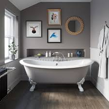 Outstanding Grey Wood Bathroom Storage Delightful Small Tall
