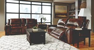 Living Room Mattress World Furniture
