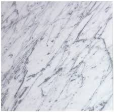 Carrara Marble Tile 12x12 by Carrara Venatino Marble 12x12 Honed Floor And Wall Tile