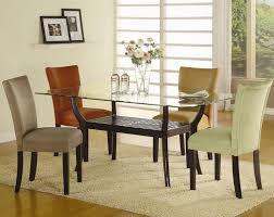 21 best furniture images on pinterest 7 piece dining set dining