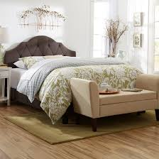 Seagrass Headboard And Footboard by Bedroom Cool Headboards For Sale For Elegant Your Bed Design