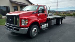 2016 Ford F650 Chevron Series 10 Gen II | East Penn Carrier & Wrecker 2017 Ford F650 Xcab Gas W Jerrdan 22 Steel Carrier Pending Test Drive Is A Big Ol Super Duty At Heart Unveils Fseries Chassis Cab Trucks With Huge New Xl Cab Chassis Near Milwaukee 30977 Badger Shaqs Extreme Costs A Cool 124k 2018 F6f750 Medium Pickup Fordca Dunkel Industries Luxury 4x4 Expedition Truck Rv Cardinal Church Worship Fniture Box Gator Geiger Review Top Speed The Ultimate Photo Image Gallery Photos Photogallery 27 Pics Carsbasecom