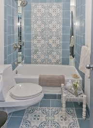 Tile Bathroom: Retro Bathroom Floor Tile With Cute And Shiny Blue ... Retro Bathroom Mirrors Creative Decoration But Rhpinterestcom Great Pictures And Ideas Of Old Fashioned The Best Ideas For Tile Design Popular And Square Beautiful Archauteonluscom Retro Bathroom 3 Old In 2019 Art Deco 1940s House Toilet Youtube Bathrooms From The 12 Modern Most Amazing Grand Diyhous Magnificent Pictures Of With Blue Vintage Designs 3130180704 Appsforarduino Pink Tub