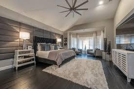 100 Interior Design Transitional Master Bedroom KJillian S