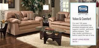 simmons upholstery wayfair sofa and loveseat radar mocha 398 mom