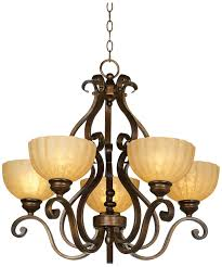 Lamps Plus Inc Chatsworth Ca by Lamps Shop Holiday Sale Brochure Online Shopping Bags Com