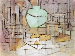 Picasso Still Life With Chair Caning Analysis by 36 Best History Of The Still Life Images On Pinterest Work Of