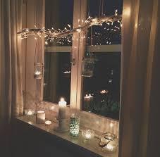 artdrawing net coming soon deko wohnung weihnachten