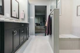 Bathroom Remodeling Des Moines Ia by Project Finished 1989 Bathrooms Become Beautiful Contemporary