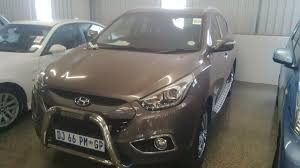 Witfontein, Kempton Park - MFC Bank Repo Vehicle Auction | The ...