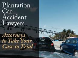 Accident Lawyers. Elegant South Carolina Trucking Accident Lawyers ... Motorcycle Accident Lawyer In Orlando Knowdgeable Lawyers Jaspon Armas Pa Car Competitors Truck Personal Injury Smith Eulo Modern Flat Nose Articulated Lorry Truck Wolf Pigs Wander Along Florida Highway After South West Palm Beach Auto Attorneys Crash San Francisco Injures Seven Heavy Equipment Accidents Caught On Tape Excavator Loading Fail How To Recover Damages With An Attorney Fl Miami Coral Gables