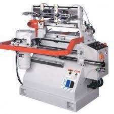 dominion woodworking machinery manufacturers vwm ltd