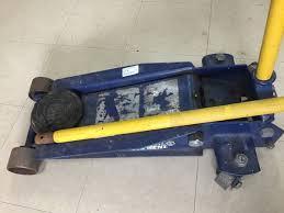 35 Ton Floor Jack Napa by Napa Floor Jack 35 Ton 56 Images Floor Jack 3 1 2 Ton Nle