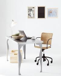 feng shui au bureau 10 conseils pour aménager un bureau feng shui tendances déco déco