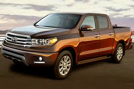 Diesel Pickup Trucks | News Of New Car Release And Reviews Could There Be A Toyota Tacoma Diesel In Our Future The Fast Lane Pickups Part Of Toyotas Electrification Plans Medium Duty Work 2016 Hilux Pickup Truck Diesel Car Reviews New 4bt 83 Dodge Resource Forums Best Trucks Toprated For 2018 Edmunds Flatbed Album On Imgur Where Were You In 82 1982 Can Buy The Snocat Ram From Brothers 2017 Tundra First Drive Cars Facelift 2019 Wikipedia 20 Years And Beyond A Look Through