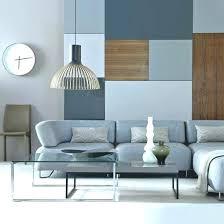 Blue Grey Living Room Gray Designs Light Walls Navy And Bedroom Dining