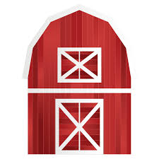 Barn PNG Transparent Image | PNG Mart The Barn Mart Home Facebook Walmart Albert Lea Minnesota Flickr Storage Bins Pottery Metal Container Boxes Shoe Fniture Marvelous Most Comfortable Sofa Interior Sliding Door Hdware Track Set Doors Design Gratifying Pictures Small Futon Miraculous White Gloss Clean Beauty Swiftly Builds A Surprisingly Strong Business In Eastside Heritage Center Bellevue Historical Tour Harold Chisholm Bulk Barn Zevia Zero Calorie Sugar Soda Flavors Ding Chairs Megan Chair Slipcovers Full Png Photos