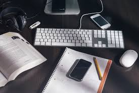 fond d 馗ran bureau fond d écran bureau travail ordinateur mobile ordinateur