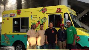 Roy Choi Launches 3 Worlds Cafe Food Truck Serving Dole Whips And ... Instant Shenigans May 2011 A New Food Truck In Rochester Is Selling Gourmet Waffles Simply Fresh San Diego Food Trucks Roaming Hunger Love Trucks Heres Your Complete Guide To The 2018 Season Photos She Truck Hunny Bunny Makers Quarter Blog For Dummies Is Out Now Eater Weekend Balboa Park Elegant Playful Menu Design For The Sombrero By Sd Monster Crafts In Ca Pomodoro Rosso Home Facebook La Taqueria Vegiee Vegan Amino