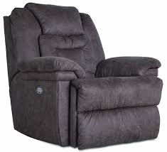 Southern Motion | Wayfair Southern Motion Royal Flush 5733p Power Headrest Rocker Recliner Brooklyn Chestnut Spencer James Fniture Dark Grey Leather Recling Armchair Cooper Ez Living Comfort Pointe Lehman Lift Assist Reviews Wayfair Fabric Massage Swivel Chair Sold In Cowes Wightbay Safe Bet Casual Loveseat Barrett Plain Dfs Spain Lorraine Sl108 Black Bonded Factory Direct Recliner Sofa Manual Room Newbury Mkii 3pce 3 Action Lounge Brown Lazboy Casey Kinley Push Back Bobscom