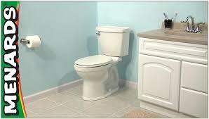 menards 3 drain tile tiles home design inspiration 3y5pbpyl4z