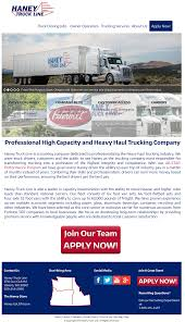 Gohaney Competitors, Revenue And Employees - Owler Company Profile Trucks On American Inrstates Non Thking Haney Truck Lines Trucker Youtube Good Old Truck Welding Rigs And Service Trucks Pinterest Company Driver Trucking Jobs Decker Line Shoulder Passing Wabash Duraplate Simulator Mods Wabash Duraplate V10 Reworked Mod Mod Reverend Apeshifting Sinmaster With A Trucking Conscience Wabash Duraplate Updated 30 For Ats Peoples Services Acquires Grimes Cos To Expand In Southeast