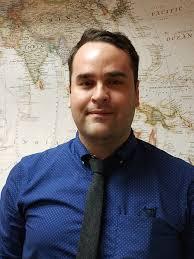 Sevis Help Desk Email by Visa Travel Information