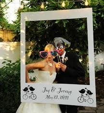 kit pour photobooth pas cher projecto mariage