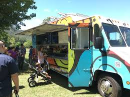 Summer Food Truck Festival - Saturday, August 18, 2018, 4 P.m. To 8 ... Flacos Custom Food Trucks Youtube San Diego Food Trucks Fresh Lobster Joint Truck 15 S 10 American United Up In Smoke Catering Taco Extraordinary Desserts Ximena On The Go Gatherings In Guide To Los Angeles 6 To Spot California Single Fin Roaming Hunger Here Are Seven Essential Eater Where Find The Best Fish Tacos Parker Project Touch A 2016 Event Review New Orleans Cuisine Services