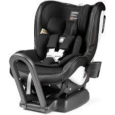 Peg Perego Primo Viaggio Convertible Kinetic Car Seat